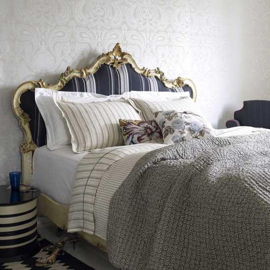 كيفية اختيار اللون المناسب لغرفتك classic-bedroom.jpg