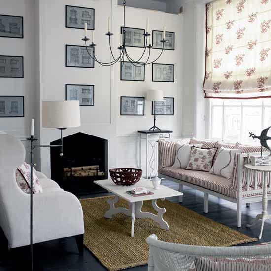 ������� ������ 2011 hg-swedish-living-room1.jpg