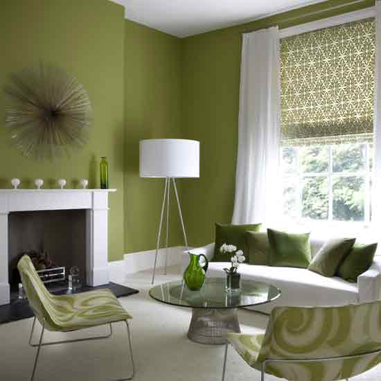 Living Room Design Ideas For Living Rooms