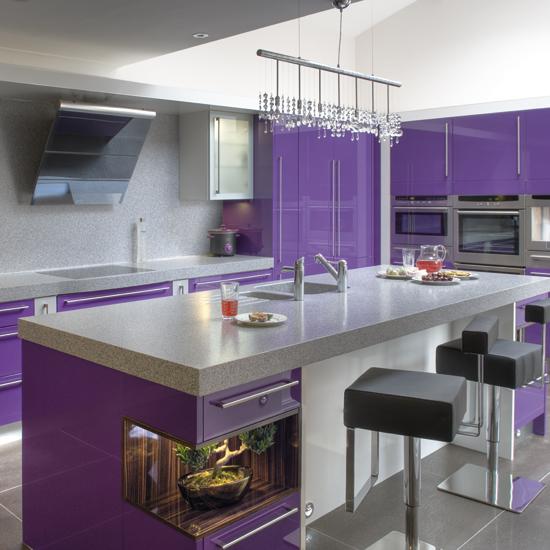 اجمل الديكورات الماليزية kitchen45.jpg