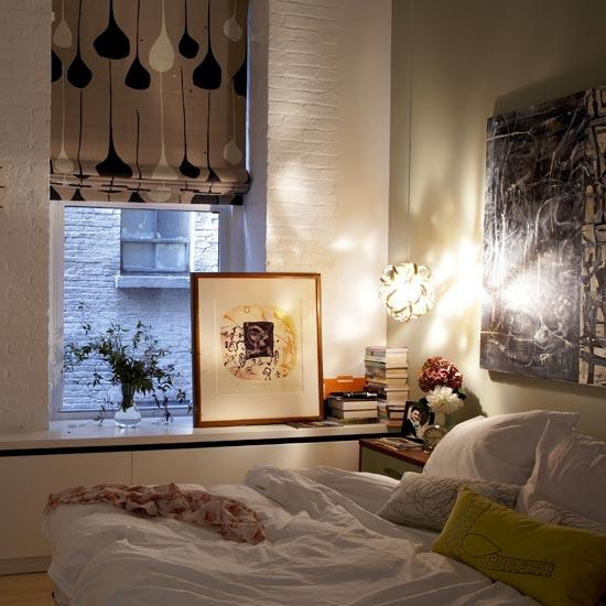 smallrooms ~ 151524_Inexpensive Dorm Room Ideas