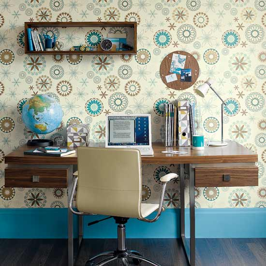 wallpaper pictures for walls. Tags: feature wall, home