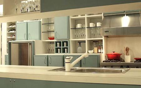 samantha_kitchen