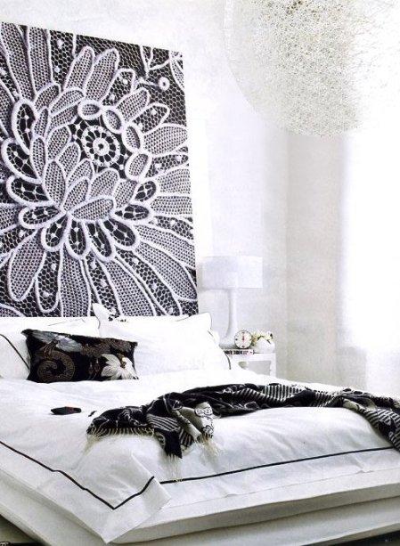 room envy - new vintage bedroom