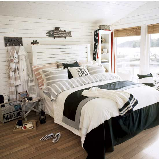 secret-ice: Bedroom designs beach style