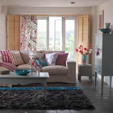 roomenvy - lustworthy living room