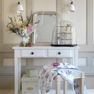 roomenvy - dressing table