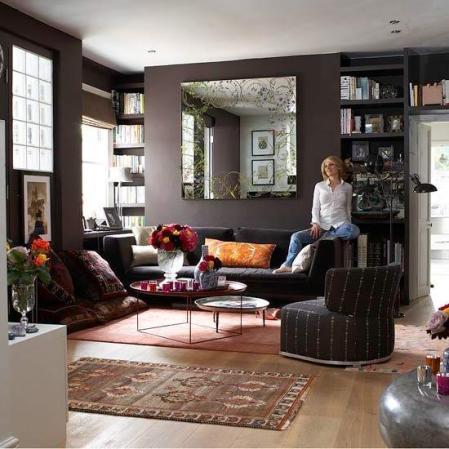 roomenvy - living room