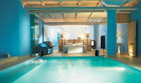 roomenvy - bedroom - sleep or swim
