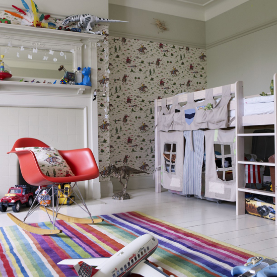 Smart-kids-room-colorful-