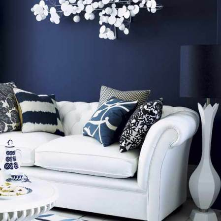 roomenvy - statement eclectic whites