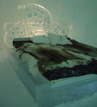 roomenvy - ice cool headboard bedroom
