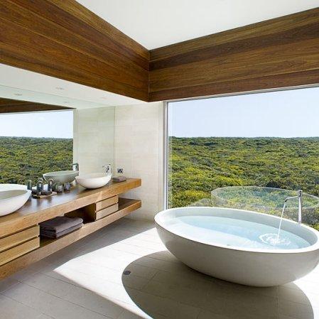 roomenvy - stunning hotel bathroom