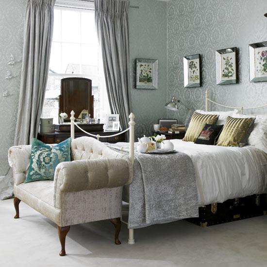bedroom-decorating-idea, luxury furniture, bedroom furniture, modern bedroom furniture, furniture store
