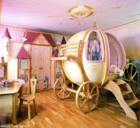 free childrens bedroom sets with  Girl Bedroom Sets Perfect Childrens  Bedroom Sets Kids Bedroom. Childrens Bedroom Sets