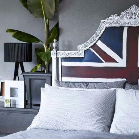 room envy - Jimmie Karlsson's bedroom
