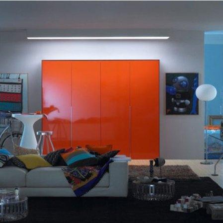 room envy - hidden away