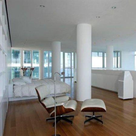 roomenvy - star-studded bedroom