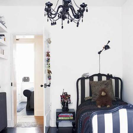 Roomenvy - smart and snazzy children's room