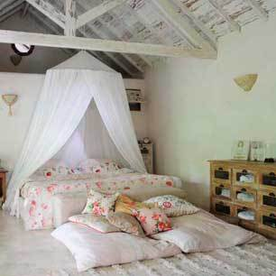 roomenvy - restful and relaxing bedroom