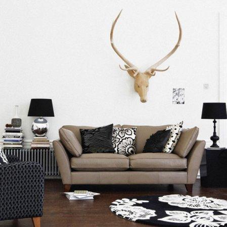 roomenvy - contemporary living room