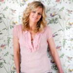 roomenvy - Linda Barker envies ...