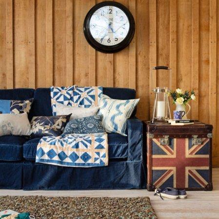 roomenvy - relaxed family living room