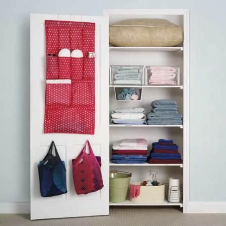 roomenvy - linen cupboard magic!