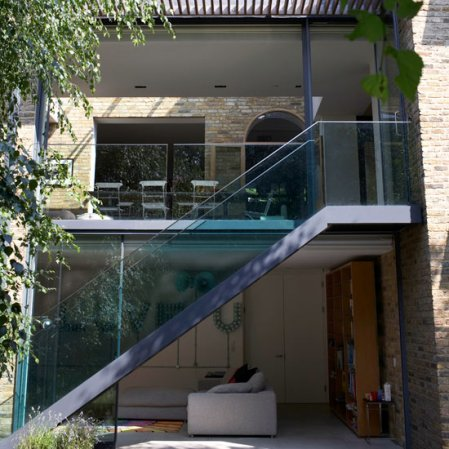 roomenvy - urban-chic extension