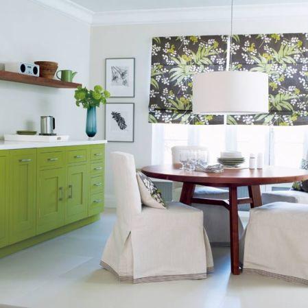 roomenvy - luxurious kitchen-diner