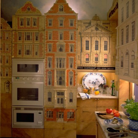 roomenvy - ugly kitchen design