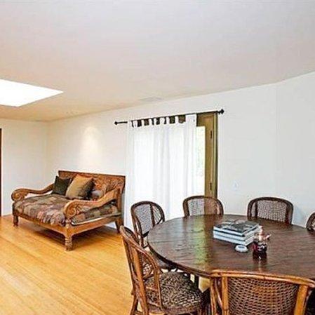 roomenvy - dining room