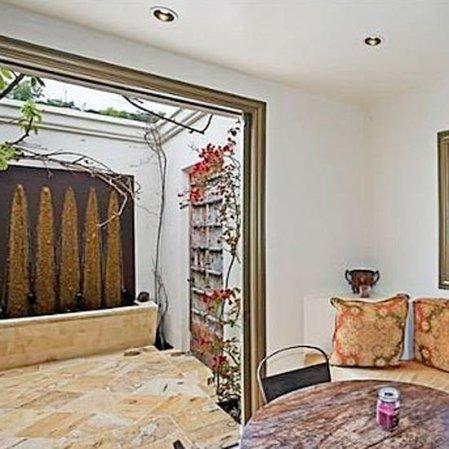 roomenvy - garden room