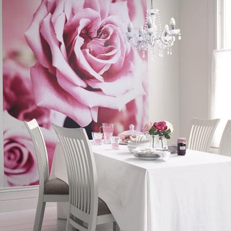 roomenvy - rosy dining room