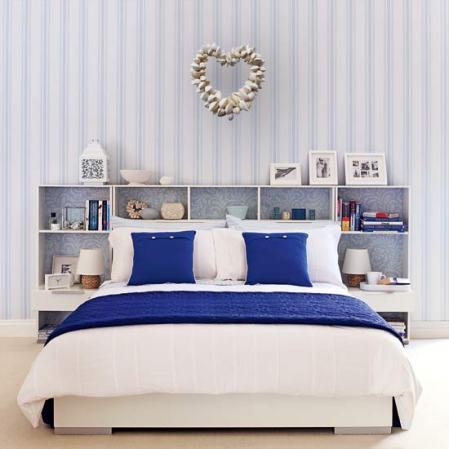 roomenvy - coastal bedroom