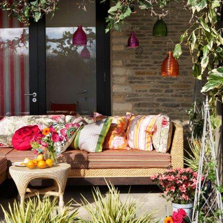 roomenvy - garden