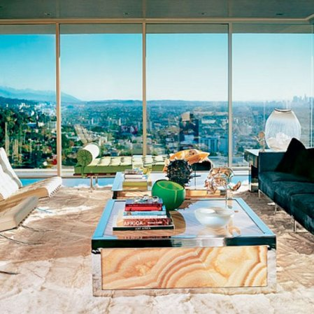 roomenvy - Elton John living room