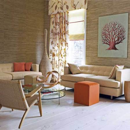roomenvy - natural-chic living room