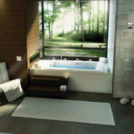 Roomenvy - tranquil haven - Freshhome.com