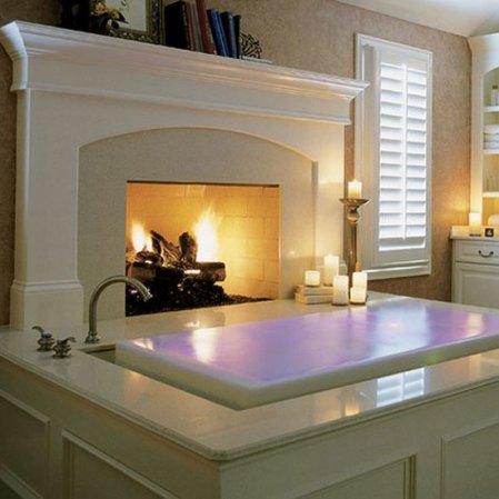 Roomenvy - beautiful bathroom - Freshhome.com