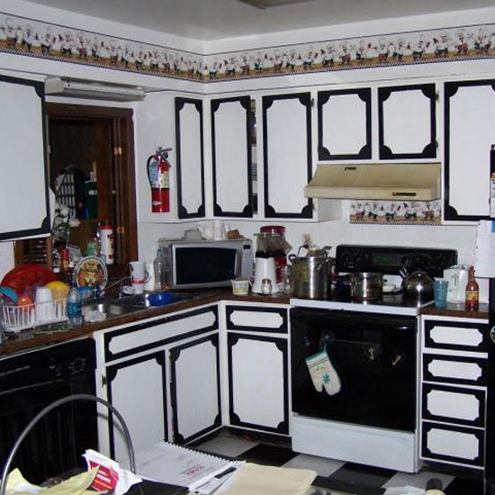 Kitchen Design Ideas The Good The Bad The Ugly Roomenvy