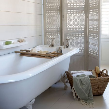 roomenvy - Summer of Love - Bathroom