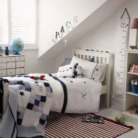 roomenvy - boy's bedroom