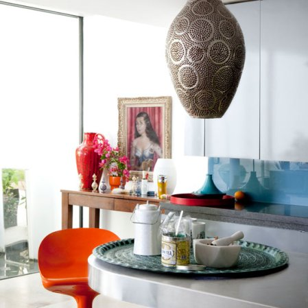 moroccan kitchen design ] - lovely moroccan kitchen decor kitchen