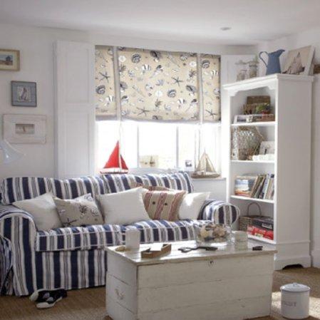 roomenvy - coastal living room