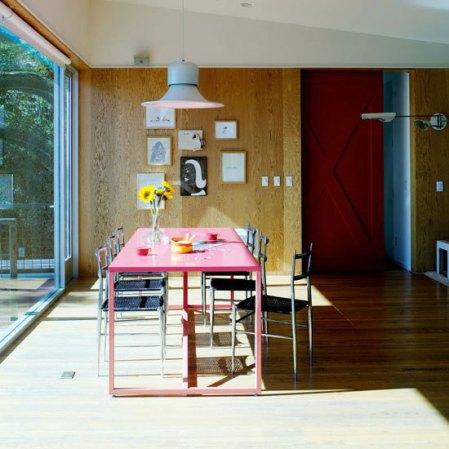 Dining area - Livingetc.com - Roomenvy