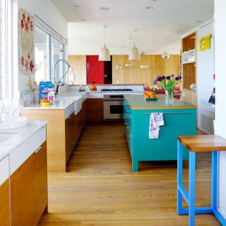 Kitchen - Livingetc - Roomenvy