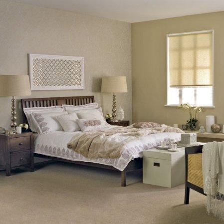 roomenvy - luxurious bedroom
