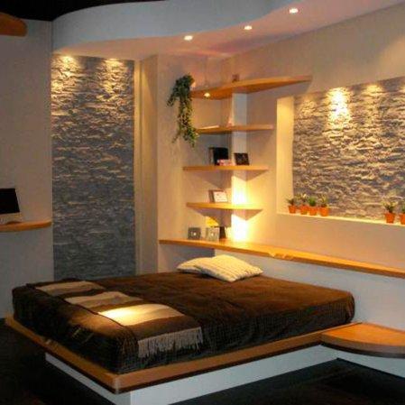 bedroom | bedroom design ideas |Freshhome