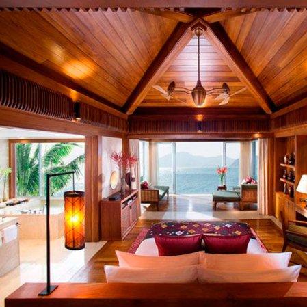 bedroom | bedroom-design ideas | Hotel-style | Freshhome